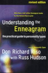 Understanding the Enneagram: The Practical Guide to Personality Types - Riso, Don Richard / Hudson, Russ
