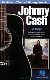 Johnny Cash - Cash, Johnny