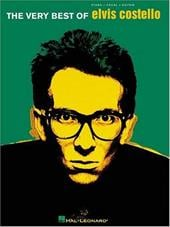 The Very Best of Elvis Costello - Various