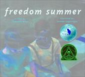 Freedom Summer - Wiles, Deborah / Lagarrigue, Jerome