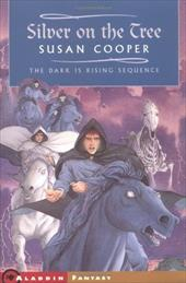 Silver on the Tree - Cooper, Susan