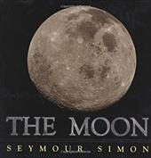 The Moon - Simon, Seymour