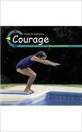 Courage - Raatma, Lucia