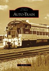 Auto-Train - Ely, Wally