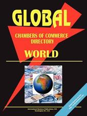 Global Chambers of Commerce Directory - World - IBP USA