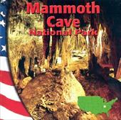 Mammoth Cave National Park - Graf, Mike