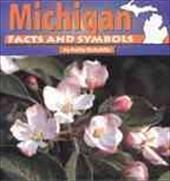 Michigan Facts and Symbols - McAuliffe, Emily