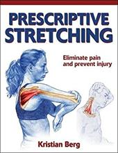 Prescriptive Stretching - Berg, Kristian
