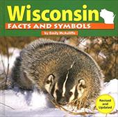 Wisconsin Facts and Symbols - McAuliffe, Emily