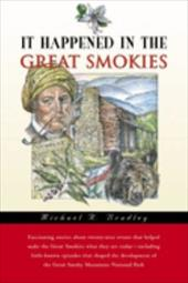 Exploring Cape Hatteras and Cape Lookout National Seashores - Harrison, Molly Perkins