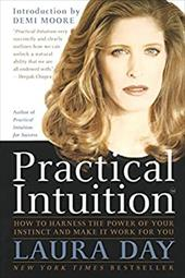 Practical Intuition - Day, Laura / Moore, Demi