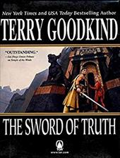 The Sword of Truth Set #02 - Goodkind, Terry