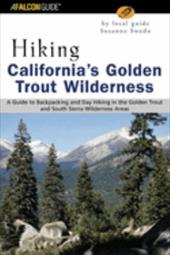 Virginia: An Atlas of Virginia's Greatest Off-Road Bicycle Rides - Adams, Scott