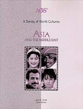 Asia and the Middle East - Smith, Jane W. / Sullivan, Carol