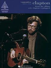 Eric Clapton - Unplugged - Goldenberg