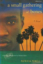 A Small Gathering of Bones - Powell, Patricia / Glave, Thomas