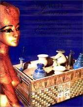 Sacred Luxuries: Fragrance, Aromatherapy, and Cosmetics in Ancient Egypt - Manniche, Lise / Forman, Werner