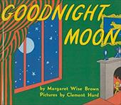 Goodnight Moon - Brown, Margaret Wise / Hurd, Clement