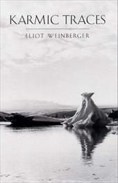 Karmic Traces: 1993-1999 - Weinberger, Eliot