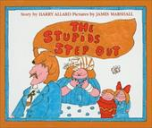 The Stupids Step Out - Allard, Harry / Marshall, James