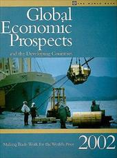 Global Economic Prospects: And the Developing Countries - World Bank Group