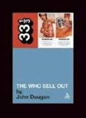 The Who Sell Out - Dougan, John