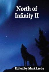 North of Infinity II - Leslie, Mark