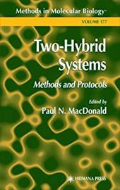 Two-Hybrid Systems - MacDonald, Paul N.