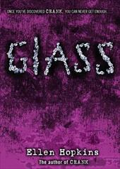 Glass - Hopkins, Ellen