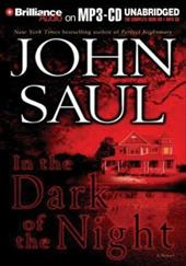 In the Dark of the Night - Saul, John / Foster, Mel