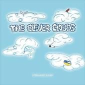The Clever Clouds - Gunby, Stephanie