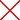 Orange Dreams and Lucky Snores - Greening, Dawn