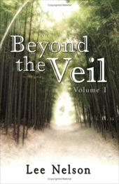Beyond the Veil - Nelson, Lee