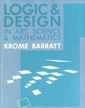 Brush Lettering: An Instructional Manual of Western Brush Lettering - Reaves, Marilyn / Schulte, Eliza