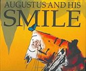 Augustus and His Smile - Rayner, Catherine