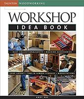 Workshop Idea Book - Rae, Andy