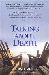 Talking about Death - Morris, Virginia