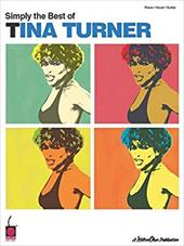 Simply the Best of Tina Turner - Turner, Tina