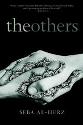 The Others - Al-Herz, Seba / Hirz, Saba