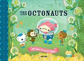 The Octonauts & the Frown Fish - Meomi