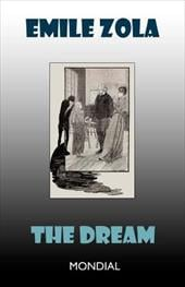 The Dream - Zola, Emile / Chase, Eliza E.