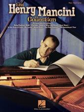 The Henry Mancini Collection - Mancini, Henry