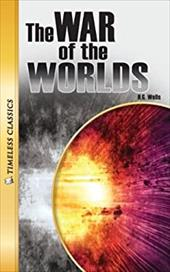 The War of the Worlds - Suter, Joanne / Wells, H. G.