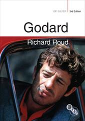 Godard - Roud, Richard / Temple, Michael