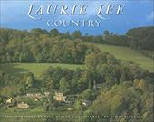 Laurie Lee Country - Barker, Paul / Birdsall, James