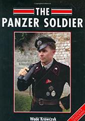 The Panzer Soldier - Krawczyk, Wade