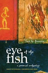 Eye of the Fish - Francia, Luis H.