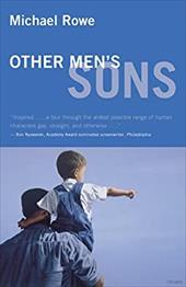 Other Mens Sons - Rowe, Michael