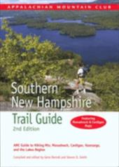 Quiet Water Maine: Canoe and Kayak Guide - Wilson, Alex / Hayes, John