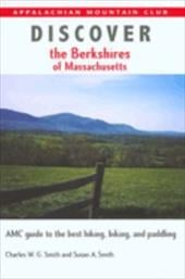 Walkboston: Walking Tours of Boston's Unique Neighborhoods - Sloane, Robert
